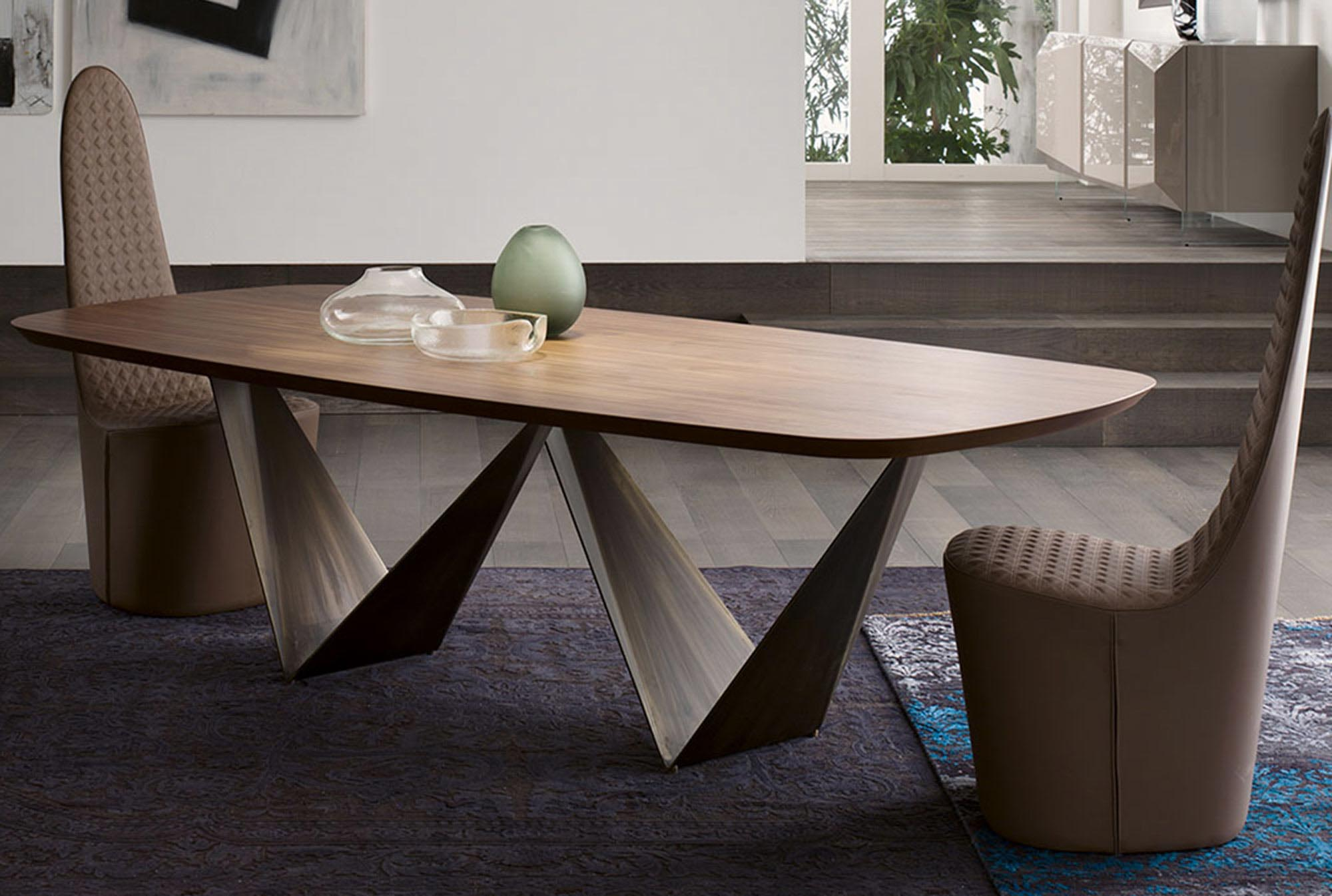 tavoli-sedie-grflex-aversa-007
