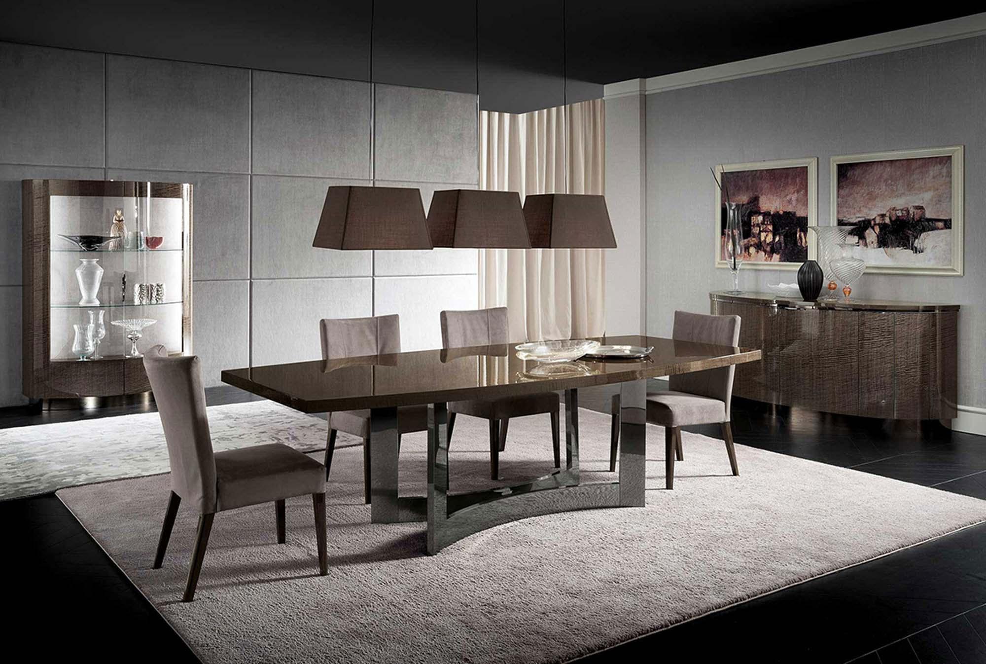 tavoli-sedie-grflex-aversa-014